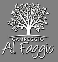 Logo Campeggio Al Faggio